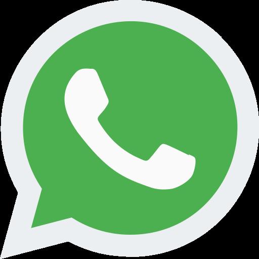 Plataforma para Pet Shop - Integrado com WhatsApp