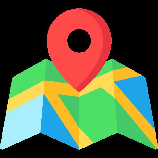 Plataforma para Pet Shop - Otimizado para Google (SEO)