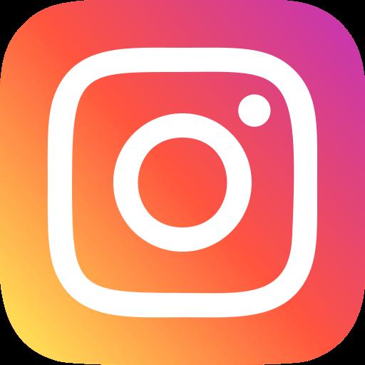 Plataforma para Pet Shop - Integrado com Instagram