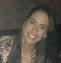 Jéssica Marques, cliente MyPharma
