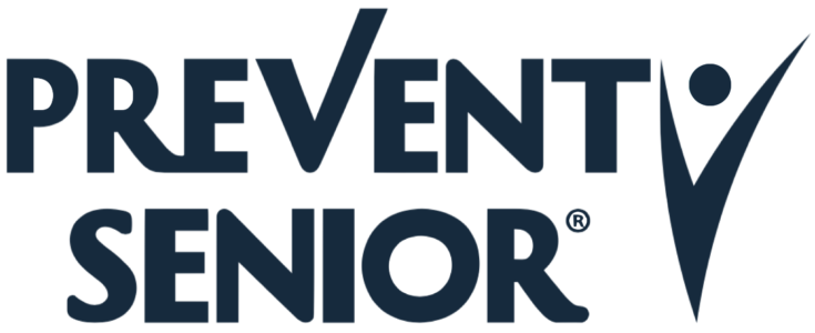 logo-prevent-senior