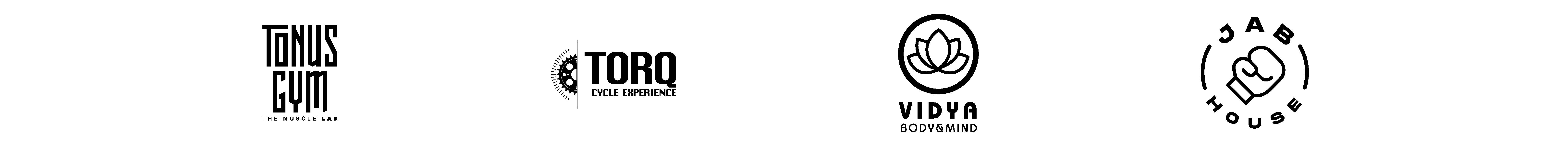 logo-academias-totalpass-2