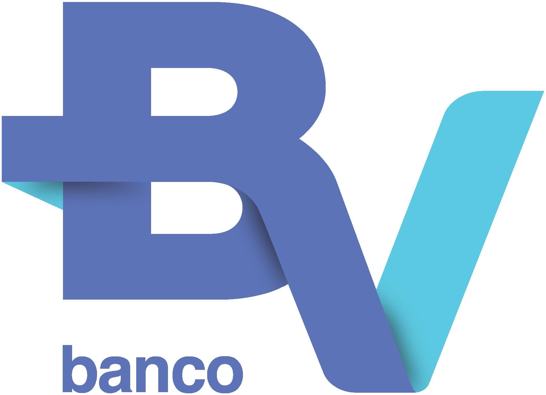 logo-bancobv