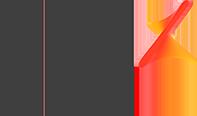 logo-linx
