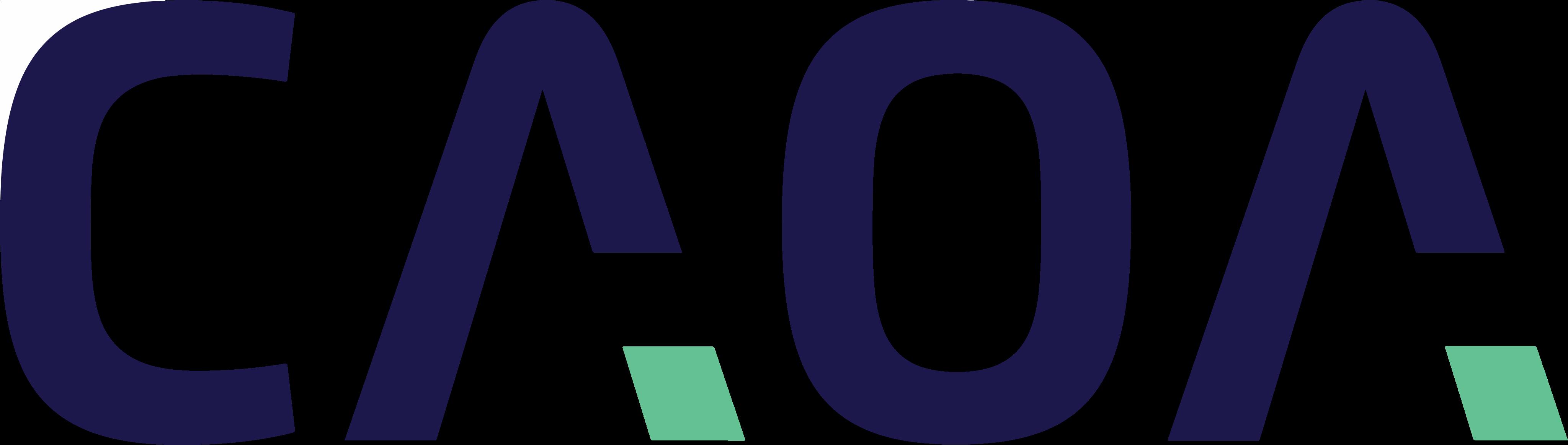 logo-caoa