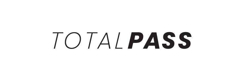logo-totalpass