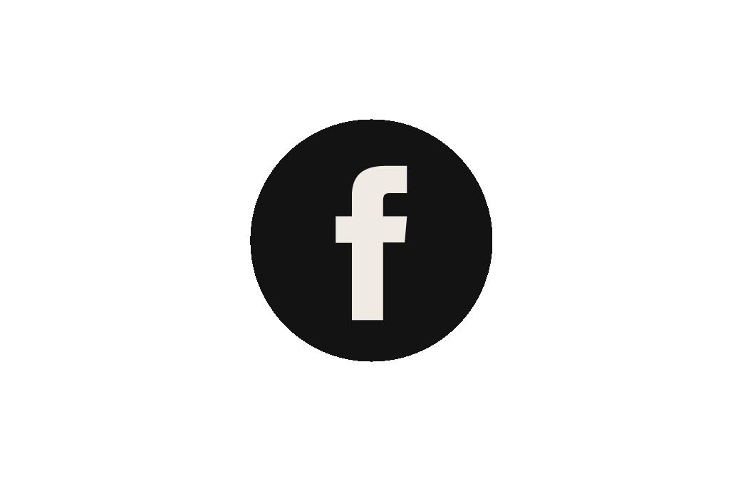 https://www.facebook.com/totalpassoficial/