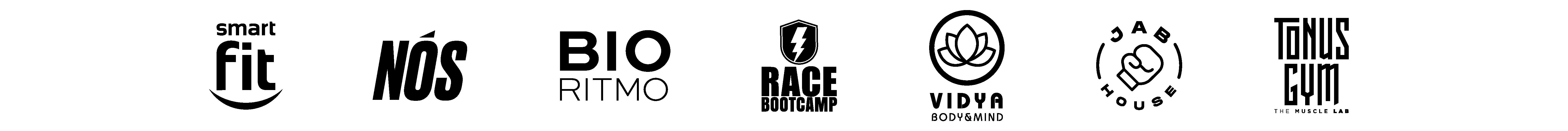 logo-academias-totalpass