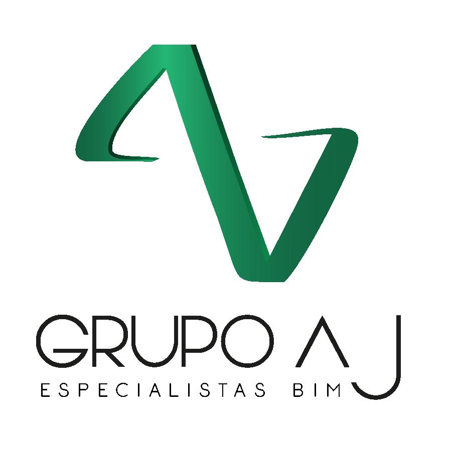 Grupo AJ - Alex Justi