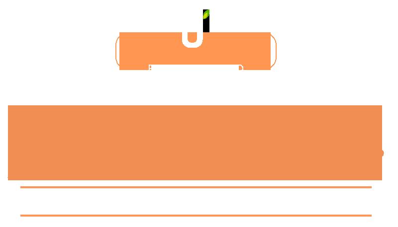 Sonhos a dois | Educação Financeira para Casais