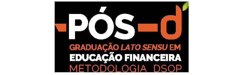 Pós Educação Financeira