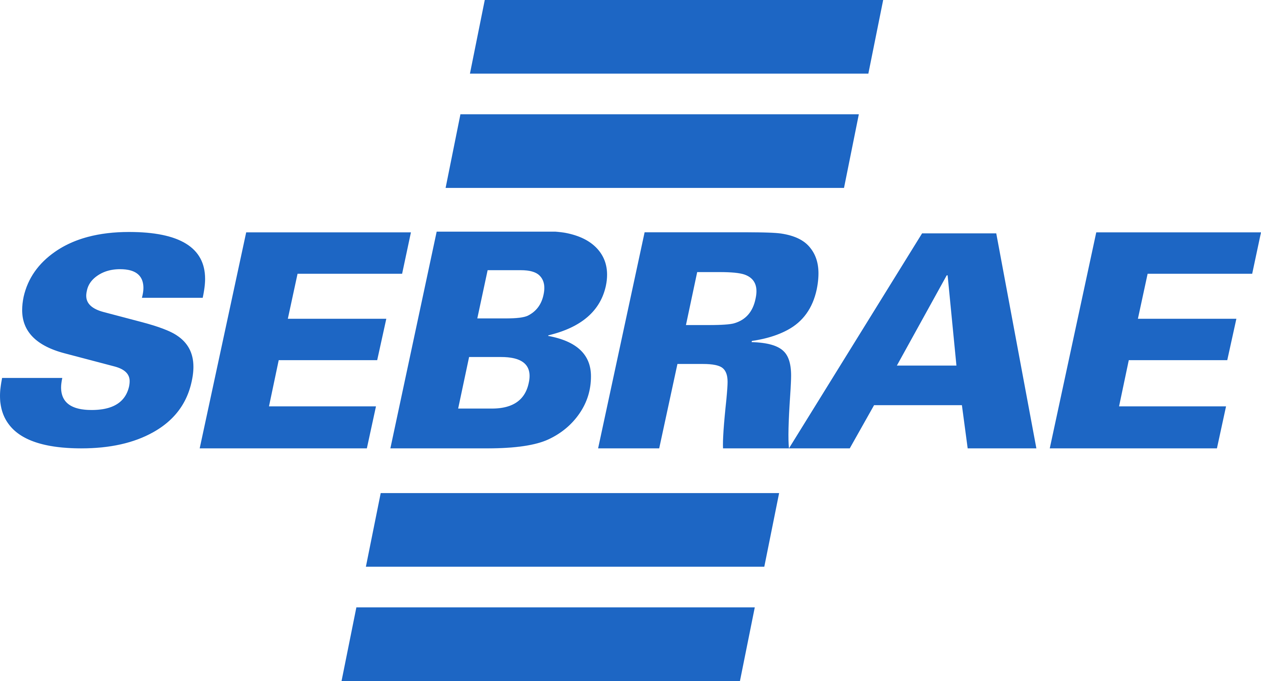 Logo Sebrae - Sebrae Minas