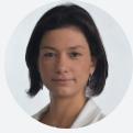 Analista do Sebrae Minas - Ariane Maira