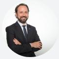 Analista do Sebrae Minas - Alessandro Chaves