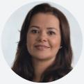 Analista Sebrae Minas - Andreza Capelo