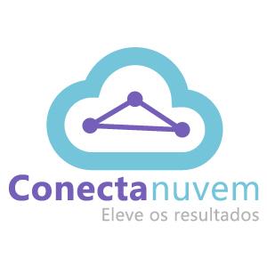 Conecta Nuvem