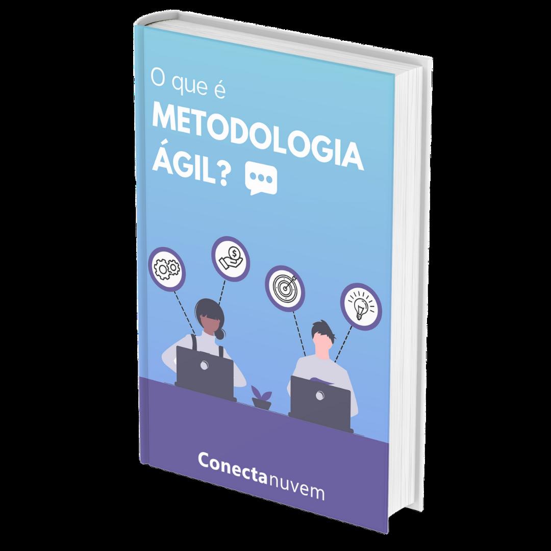 aprenda sobre meotodologias ágeis