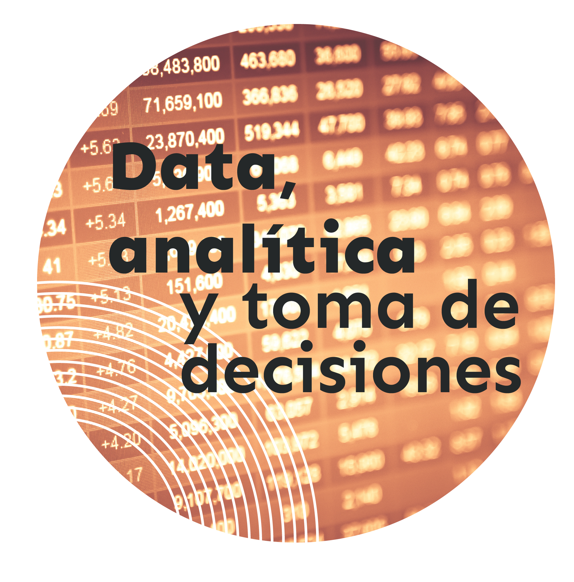 Marketing_Conference_Latam_2020_data_analitica