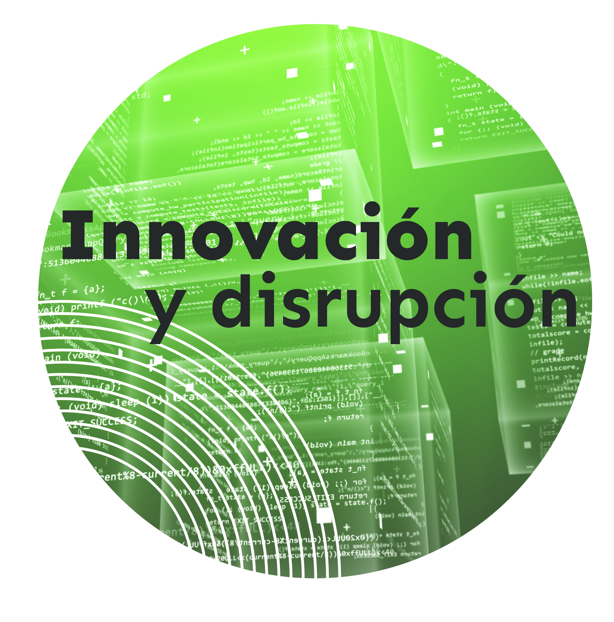 Marketing_Conference_Latam_2020_innovacion