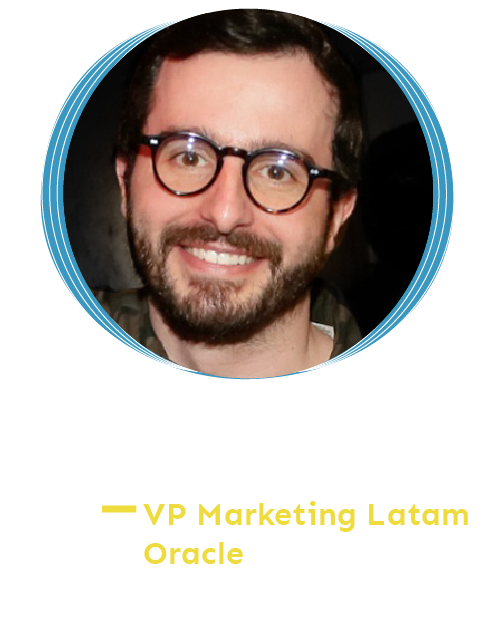 Marketing_Conference_Latam_2020