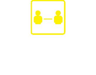 Marketing_Conference_Latam_2020_data_analitica