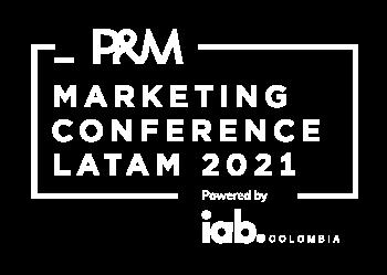 Marketing_Conference_Latam_2020