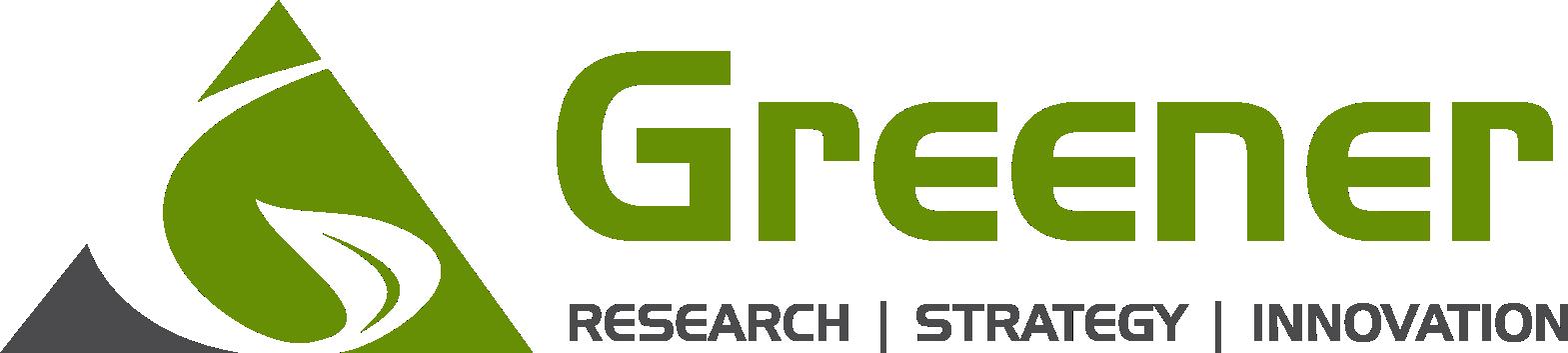 Logo greener horizontal alterado x6
