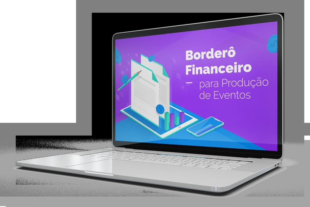 bordero-financeiro-para-producao-de-eventos