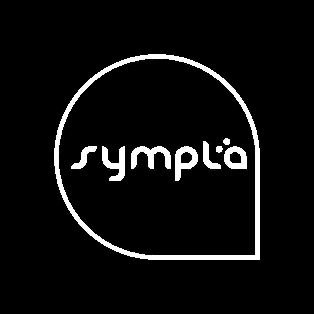 logo-sympla-out