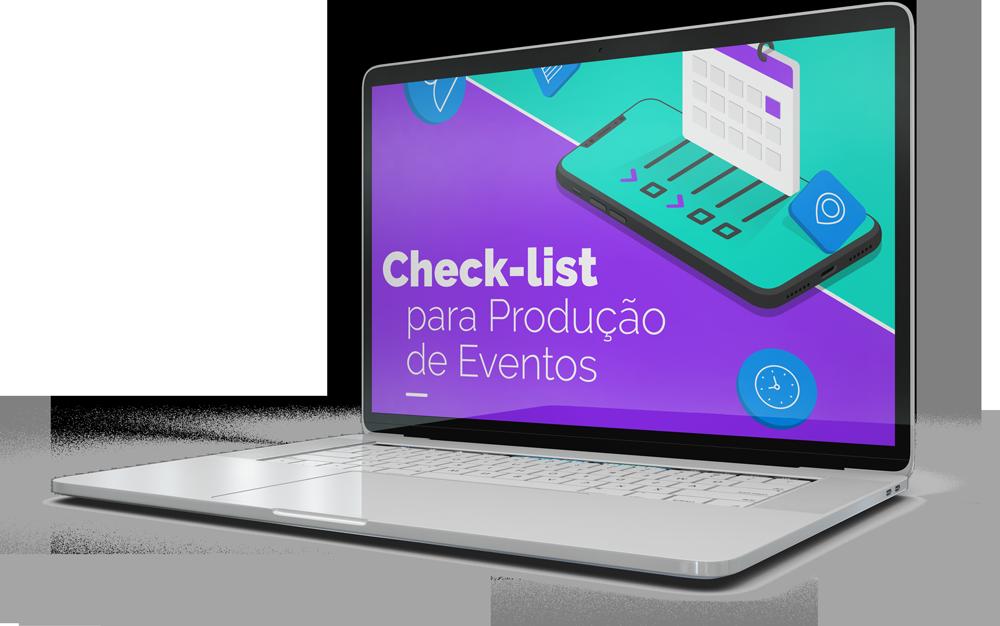 check-list-para-producao-de-eventos