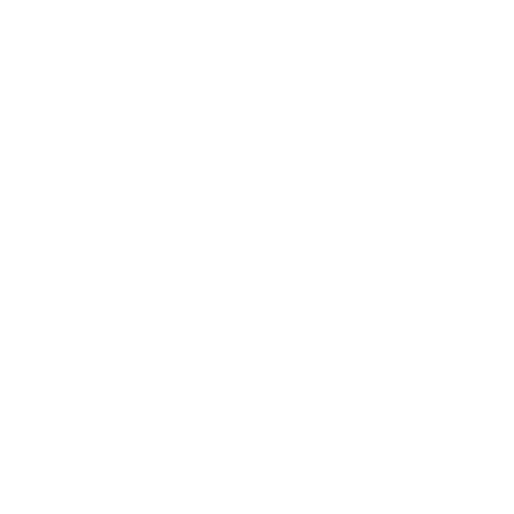 sympla-logo-outline