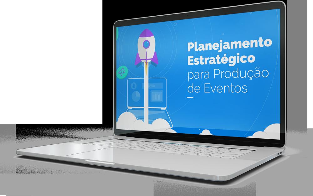 planejamento-estrategico-para-producao-de-eventos