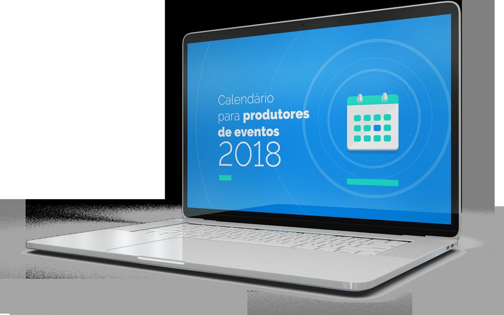 calendario-2018-para-produção-de-eventos