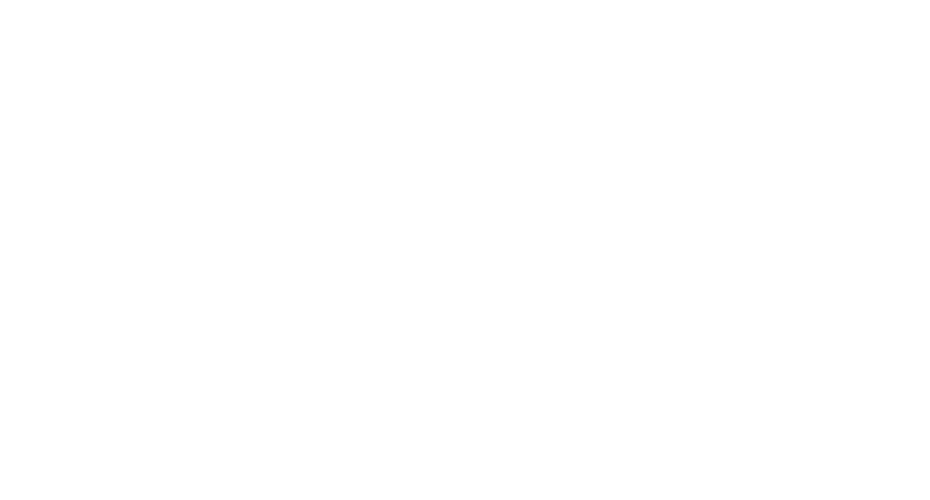 site Sympla