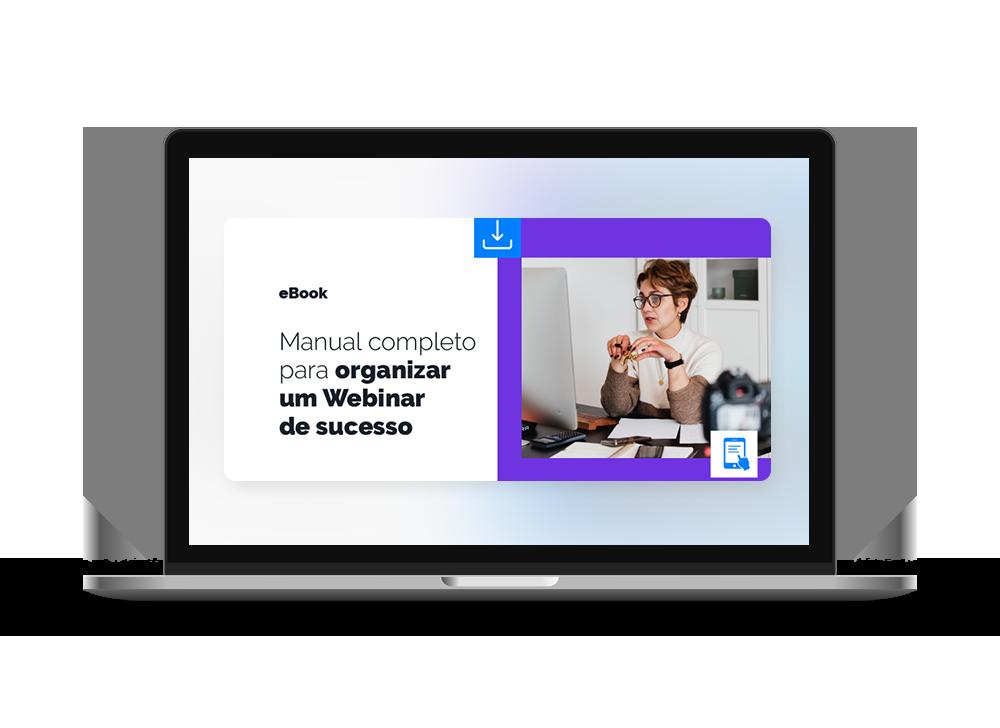 manual-completo-webinar-de-sucesso