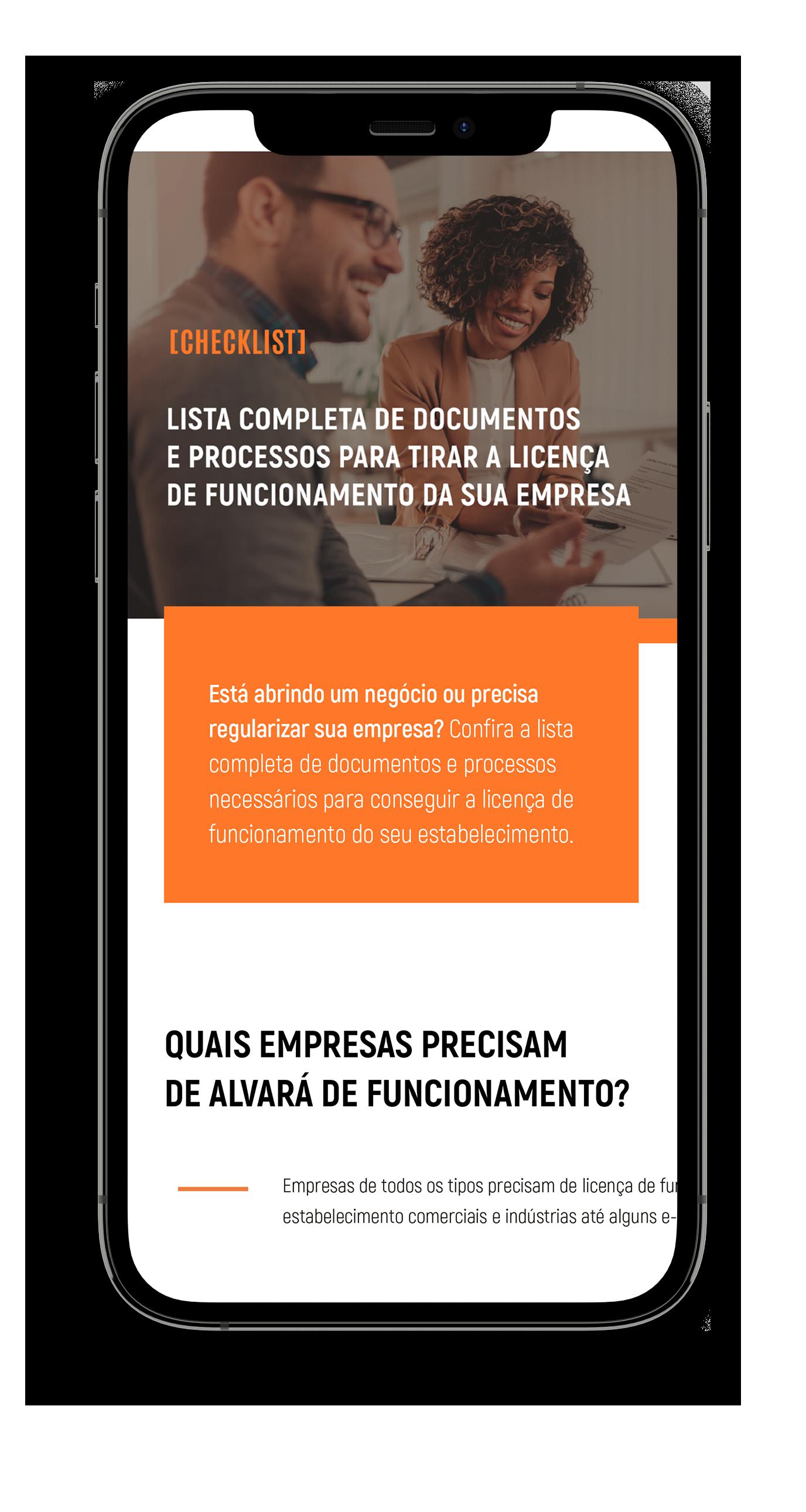 Infográfico: Anistia - SP 5 Passos para regularizar o seu imóvel