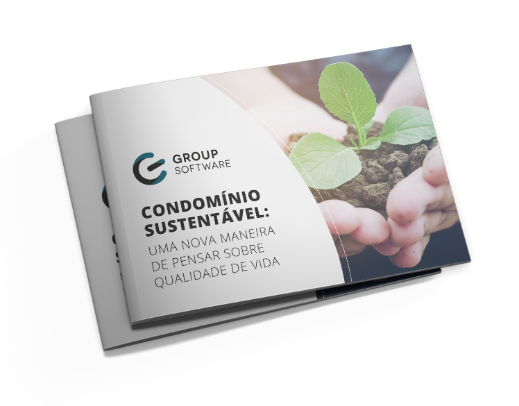 condominio-sustentavel