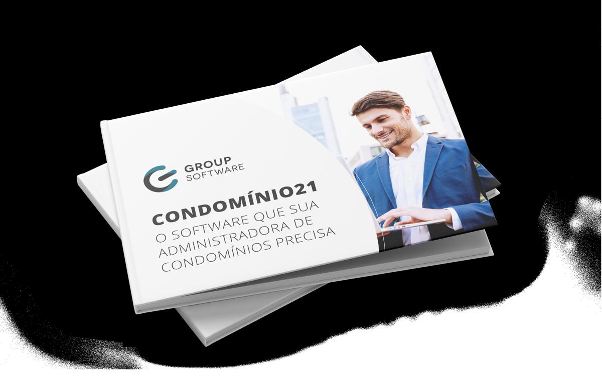 software para administradora de condomínios