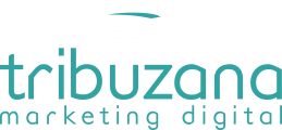 Tribuzana Marketing Digital