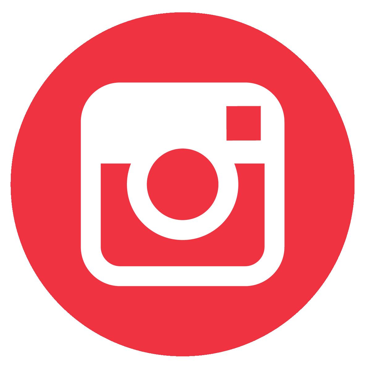 https://www.instagram.com/hackeandoprocessos/