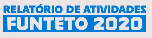 TETO Brasil - FunTETO