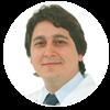 Dr. Sérgio Azevedo