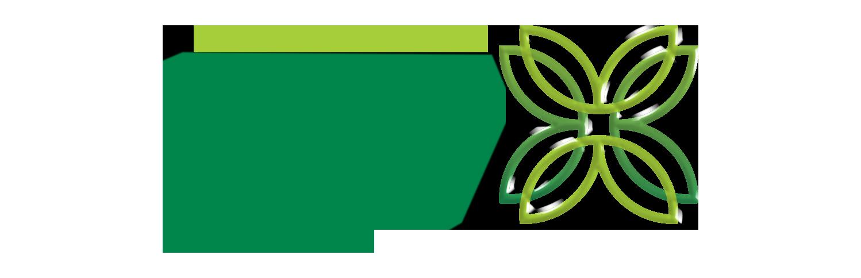 Mirantes Green Park
