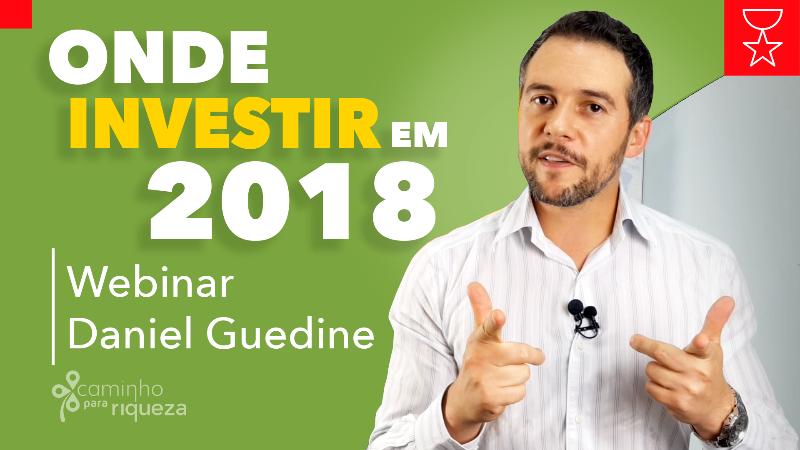 Daniel Guedine