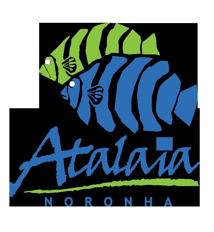 Atalaia Noronha