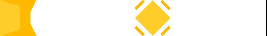 logo desk4me