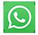 http://api.whatsapp.com/send?phone=551433112121&text=Quero%20avaliar%20meu%20carro,%20pode%20me%20ajudar?