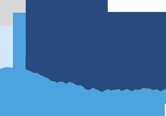 SIQ Systems - logo