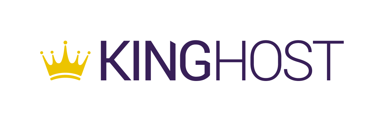 Logo KingHost