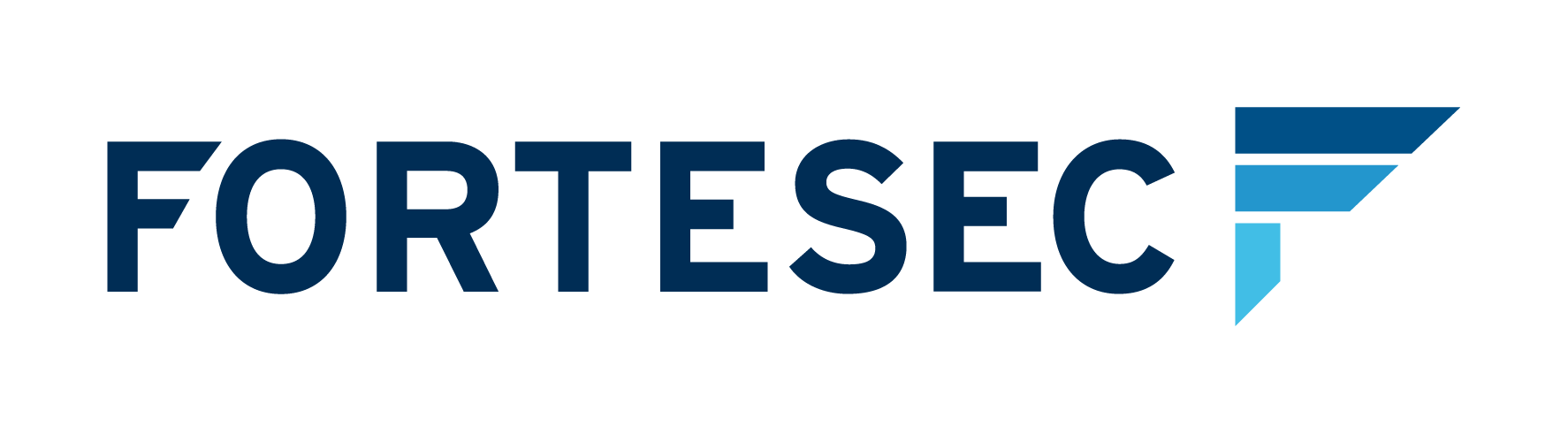 Logo_Empresa_Fortesec